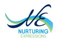 Logo Wordmark