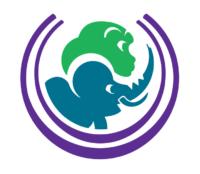 Logo metaphor