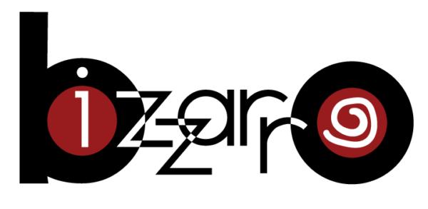 Bizzarro Cafe