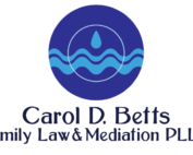 CD Betts Famil Law