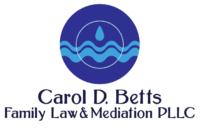 CD Betts Famil Law