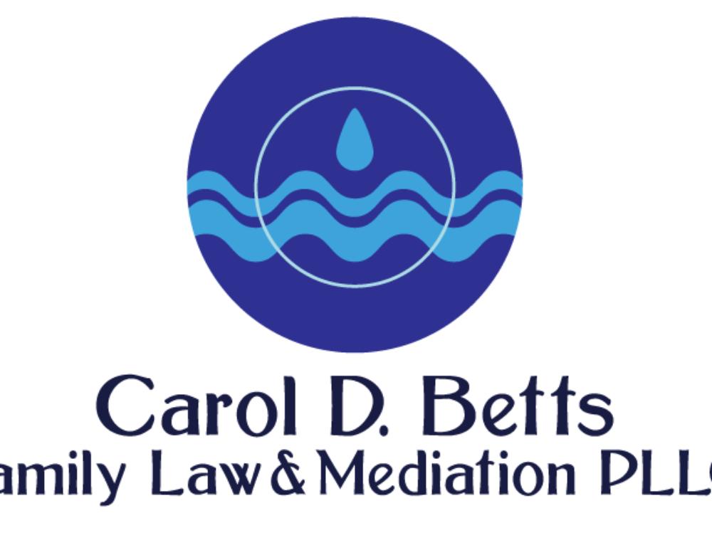 Carol D. Betts Family Law LLC