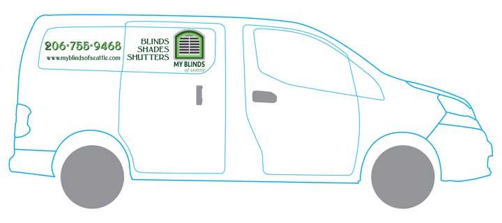 Vehicle-graphics