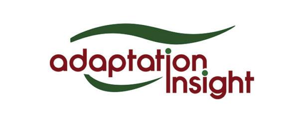 Adapation Insight logo