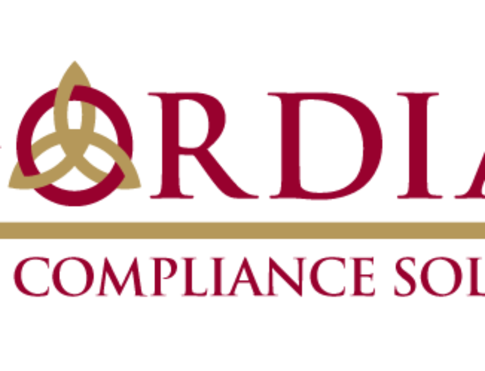 Gordian Compliance Solutions LLC.