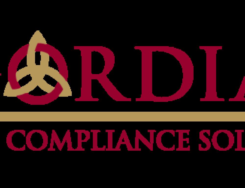 Gordian Compliance Solutions LLC.