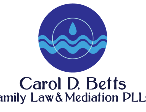 Carol D. Betts Family Law LLC