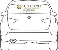Vehicle-graphics