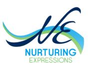 Nurturing Expessions