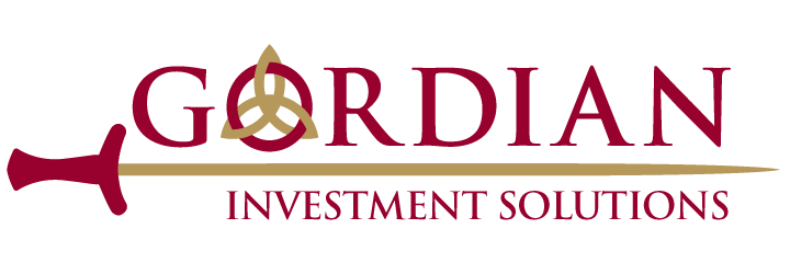 Gordian Investment Solutions Logo
