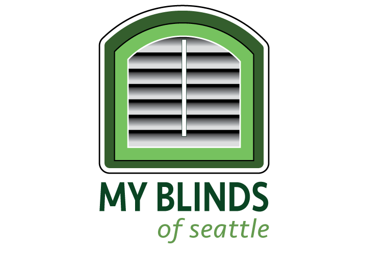 My Blinds of Seattle