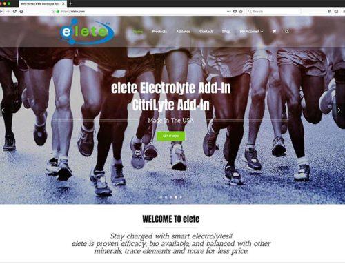 elete.com