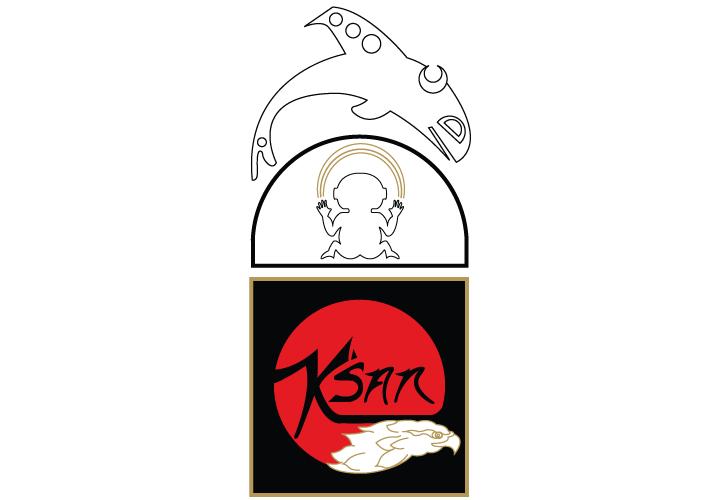 K'san Fashions